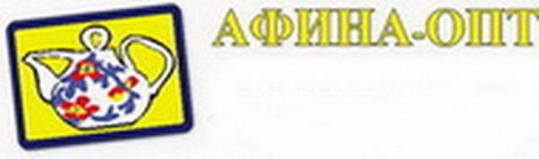 Афина - опт, компания, Херсон