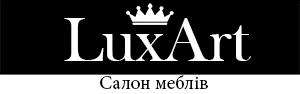 Говорищев О.В., ФЛП, Смела