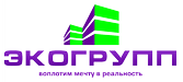 ТПК ЭКОГРУПП, Одесса