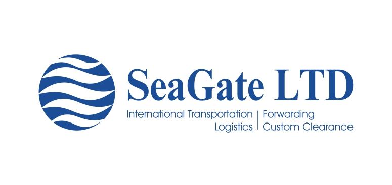 Си Гейт ЛТД (Sea Gate Ltd), ООО, Одесса