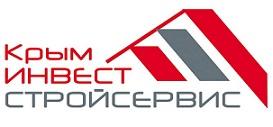 КрымИнвестСтройСервис, Симферополь