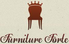 Furniture Forte, ЧП, Бедевля
