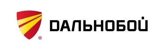 Дальнобой, ООО, Киев