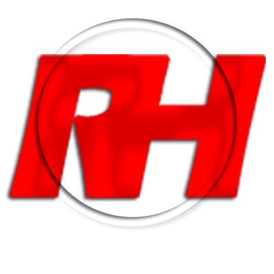 Компания RH, Черновцы