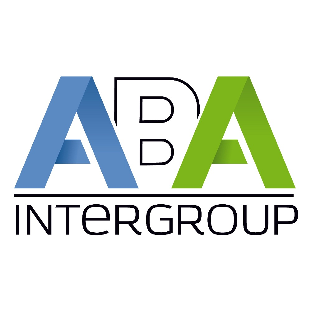 INTERNATIONAL GROUP COMPANY ALEKSANDRA BARDUKOVA, Харьков