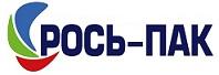Рось-Пак, ООО, Белая Церковь