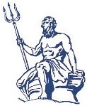 Нептун, ООО, Мена