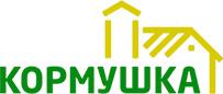 Кормушка, ЧП, Киев