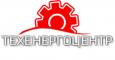 Equipment for histological investigations buy wholesale and retail Ukraine on Allbiz