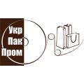 UkrPakProm, ChP, Kiev