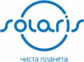 Solyaris Firma, ChP, Kiev