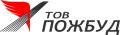 Pozhbud grupp, OOO, Kiev