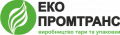 Фасовка строительных материалов в Украине - услуги на Allbiz
