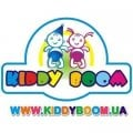 Detskij supermarket Kiddy Boom, Харків