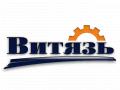 Машиностроительный завод Витязь, ООО