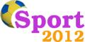 Protockij, ChP (Sport2012), Дніпропетровськ