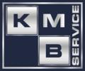 KMB Service, TOV, Ivano-Frankovsk