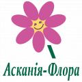 Askaniya-Flora, OOO, Brovary