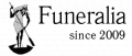 Funeralia, ChP, Kamenets-Podolskij