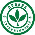 Долина- центр,ООО, Полтава