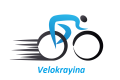 Velokraina, ChP (Velokrayina), Kharkov