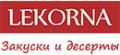 Lekorna, OOO, Bogodukhov