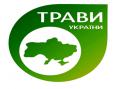 Panchenko, ChP, Romny