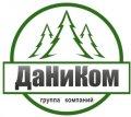 Строительство гидротехнических объектов в Украине - услуги на Allbiz