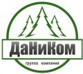 Продажа животных и зоотоваров в Украине - услуги на Allbiz