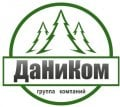 Clothes & footwear buy wholesale and retail Ukraine on Allbiz