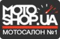 Мотосалон MOTOshop.UA (МотошопЮа), ЧП, Киев