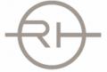 Rudholm Ukraine Ltd, OOO (Rudholm Yukrejn LTD), Lvov
