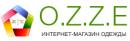 O.Z.Z.E., ChP, Харків