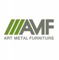 AMF - Art Metal Furniture, Dnipro