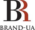 Brend-YuA (Brand-ua), ChP, Kiev