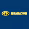 Diapazon NPO, OOO, Petropavlovskaja Borschagovka