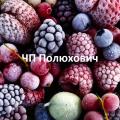 Polyuhovich A.I, FOP