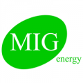 MIG Energy, PP, Lvov