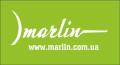 Marlin, OOO, Mariupol