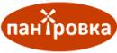 Боярд-Плюс, ООО, Боярка