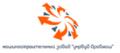 Прочие деловые услуги в Украине - услуги на Allbiz