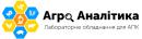 Agroanalitika, OOO, Kiev