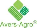 Avers-Agro, ChP, Dnipro