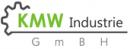 KMW Industrie (KMV Indastri), ChP, Kiev