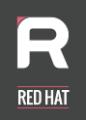 internet magazin odezhdy Red-Hat , ChP, Харків