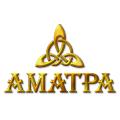 Amatra, OOO, Kiev