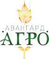 Avangard-agro, Cherkassy