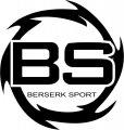 Berserk sport, SPD, Суми