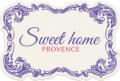 SweetHome, ChP, Dolina