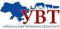 Ukrainskie veterinarnye tehnologii, OOO (Ukraїnskі veterinarnі tehnologії), Kharkov
